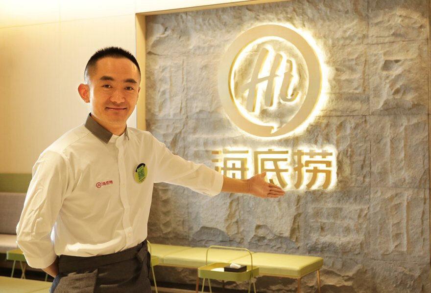 Haidilao หม้อไฟสัญชาติจีน ที่ไม่ได้มีแค่ความอร่อย