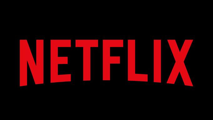 Netflix ศึกสตรีมมิงวิดีโอ