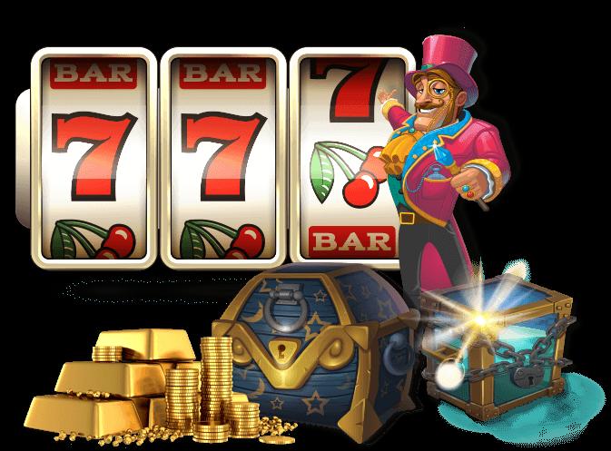เลือกเล่นเว็บที่มีคุณภาพน่าเชื่อถือ สล็อต สล็อตออนไลน์ เกมสล็อต slotxo slot เกมslot ทดลองเล่นสล็อต